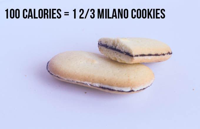 Milanos-1