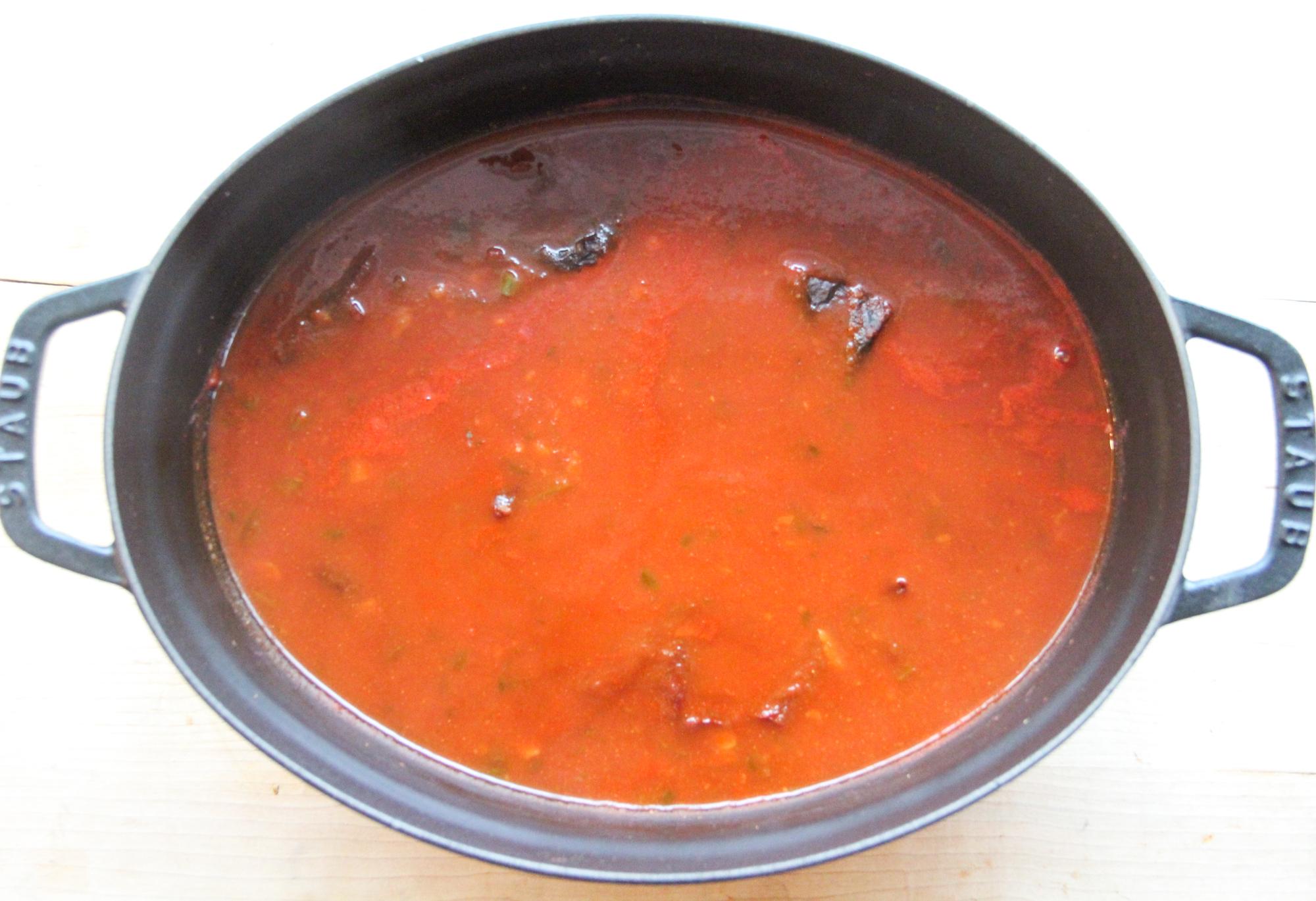 tortillasoup5