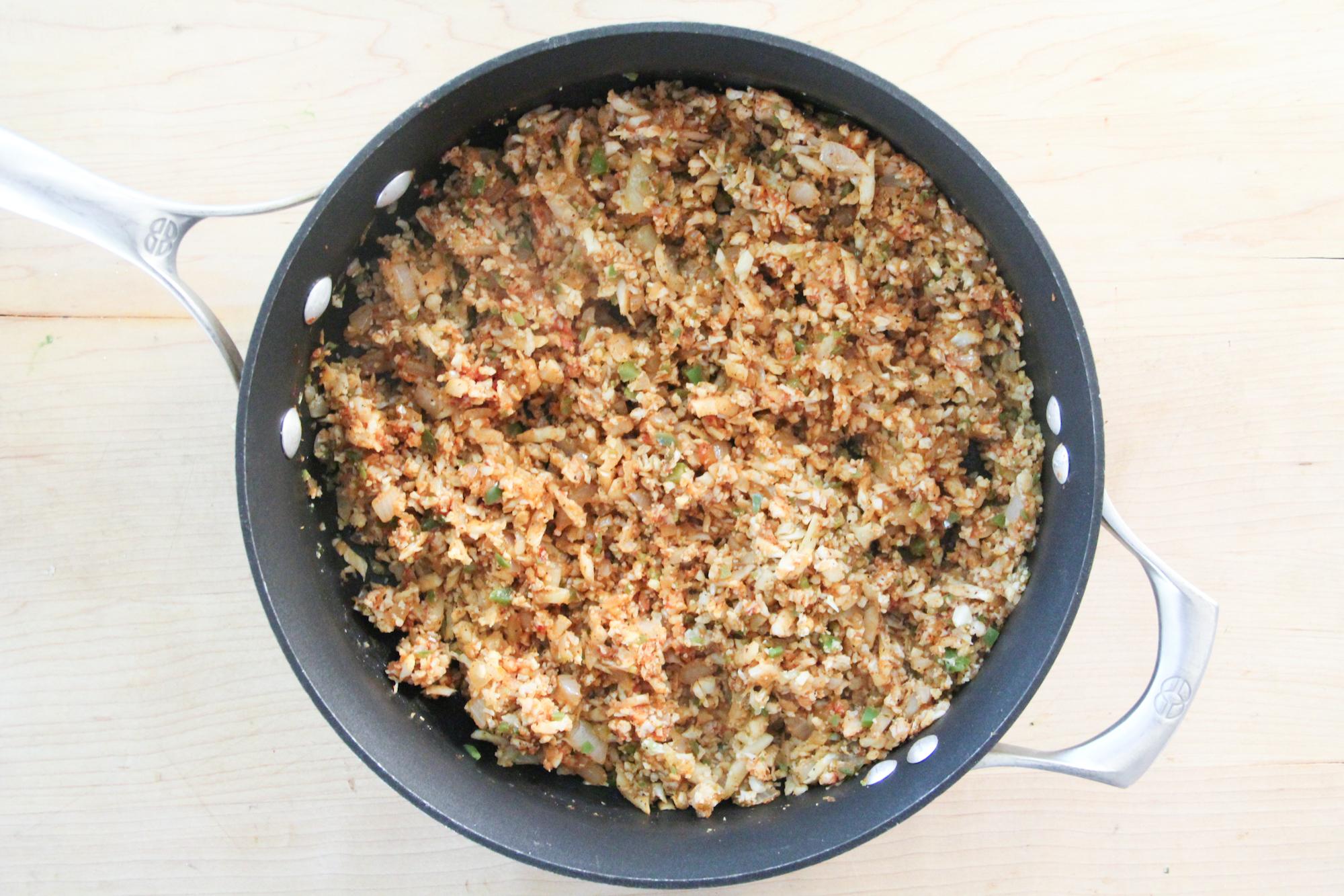 Apanish Rice3-1