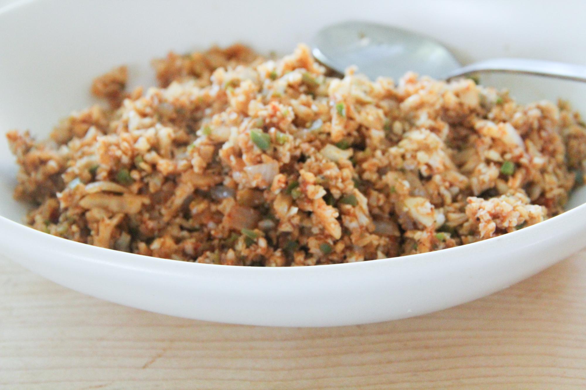 Apanish Rice4-1