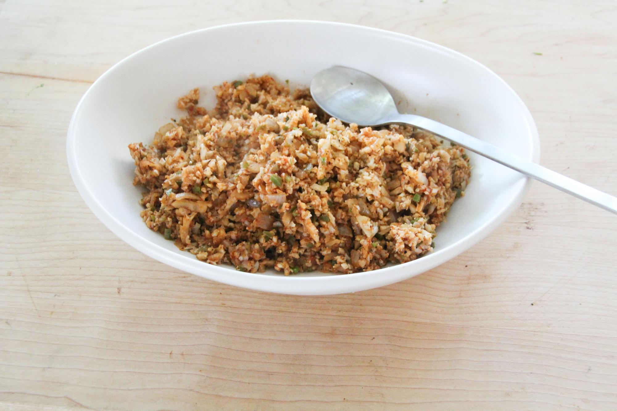 Apanish Rice5-1