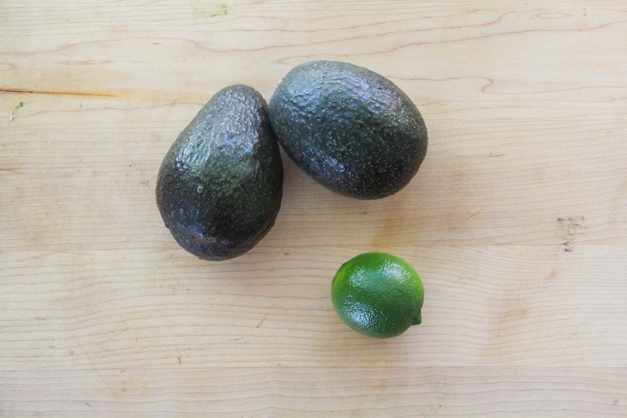 guacamole1-1