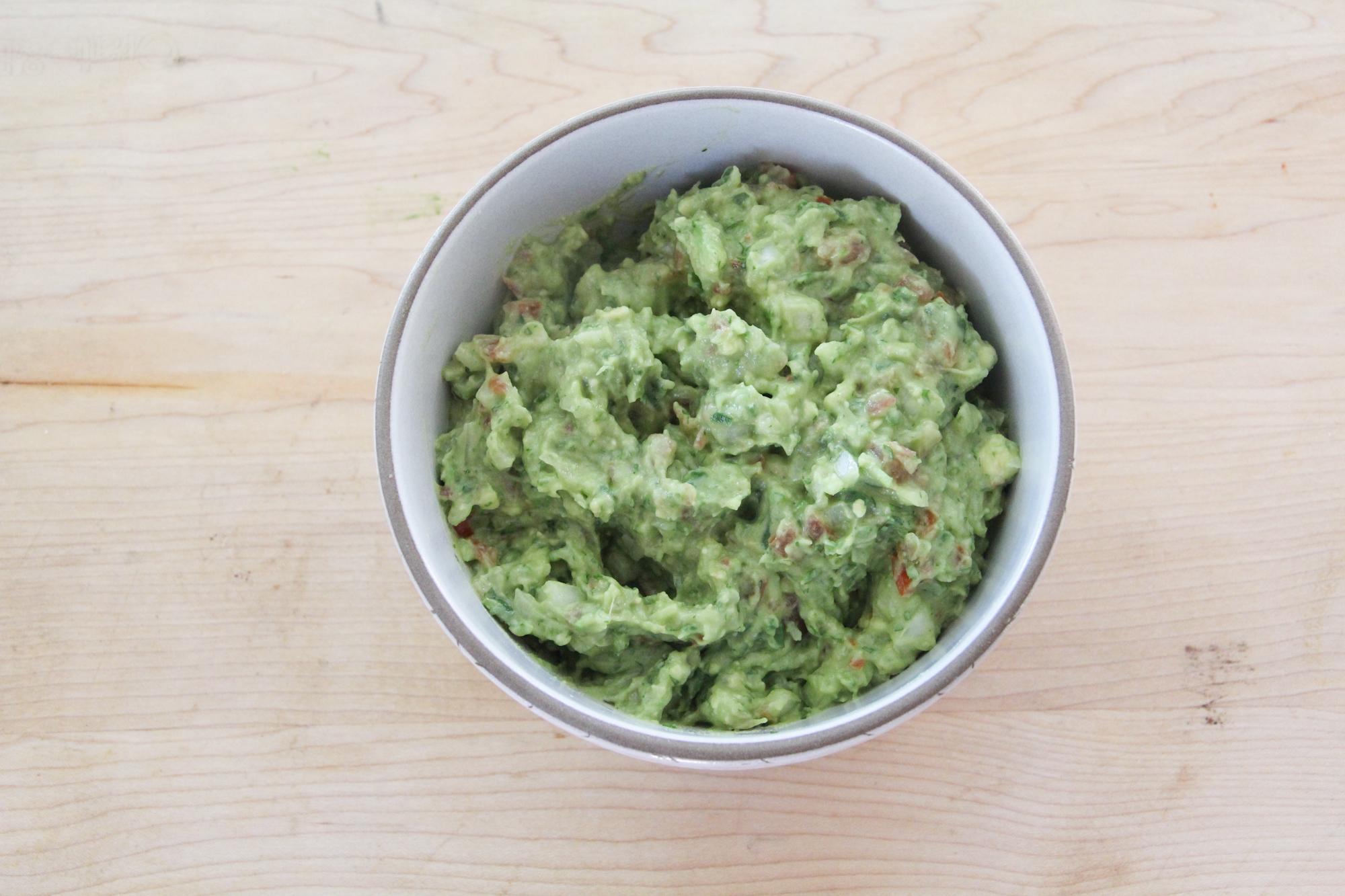guacamole4-1